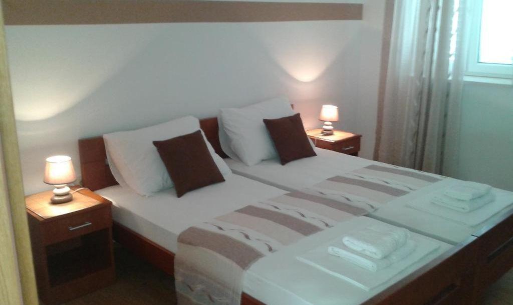 Apartments Dalmatino Apartment in Dubrovnik (Kroatien ...